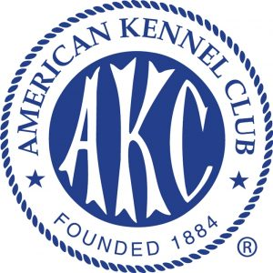 American Kennel Club cau lac bo cho keng 1 14