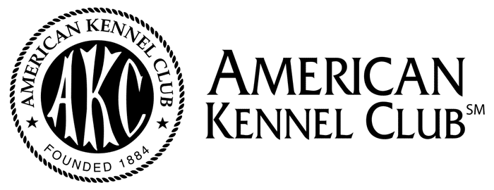 American Kennel Club cau lac bo cho keng 1
