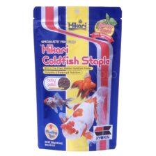 hinh san pham hikari goldfish staple baby