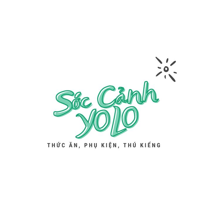 shop soc canh yolo thuc an phu kien