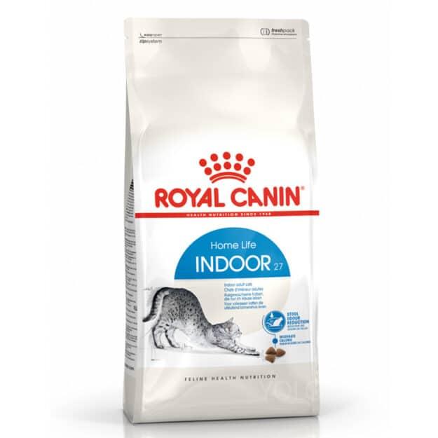 hinh san pham royal canin home life indoor