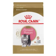 hinh san pham royal canin persian kitten