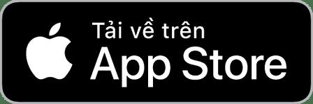 tai petkit ve tren app store