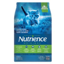 dong san pham nutrience original gia tot chat luong cao