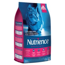 hinh san pham Nutrience Original Healthy Adult Indoor