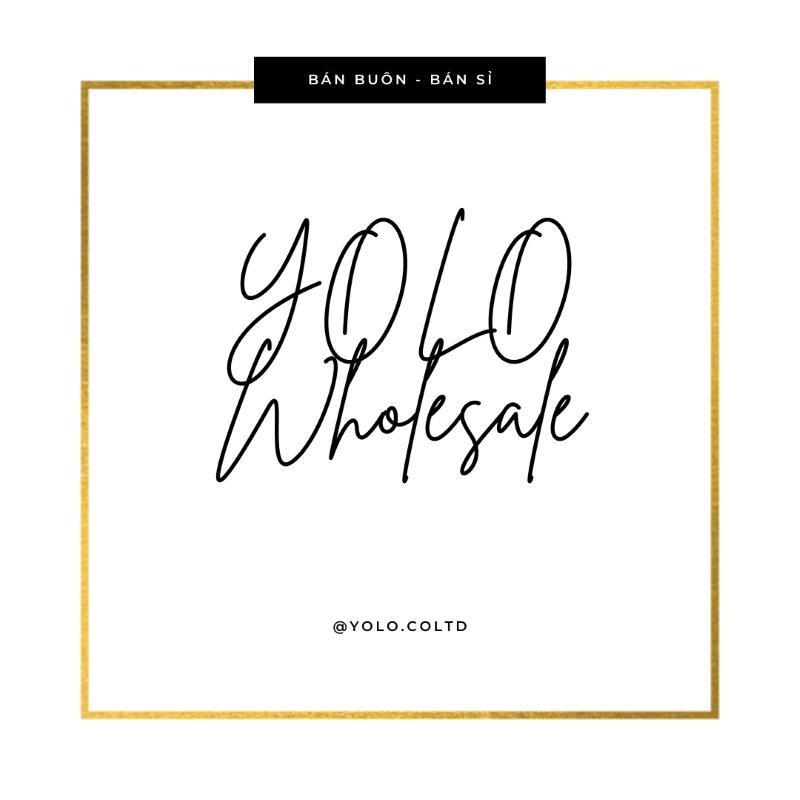 yolo wholesale