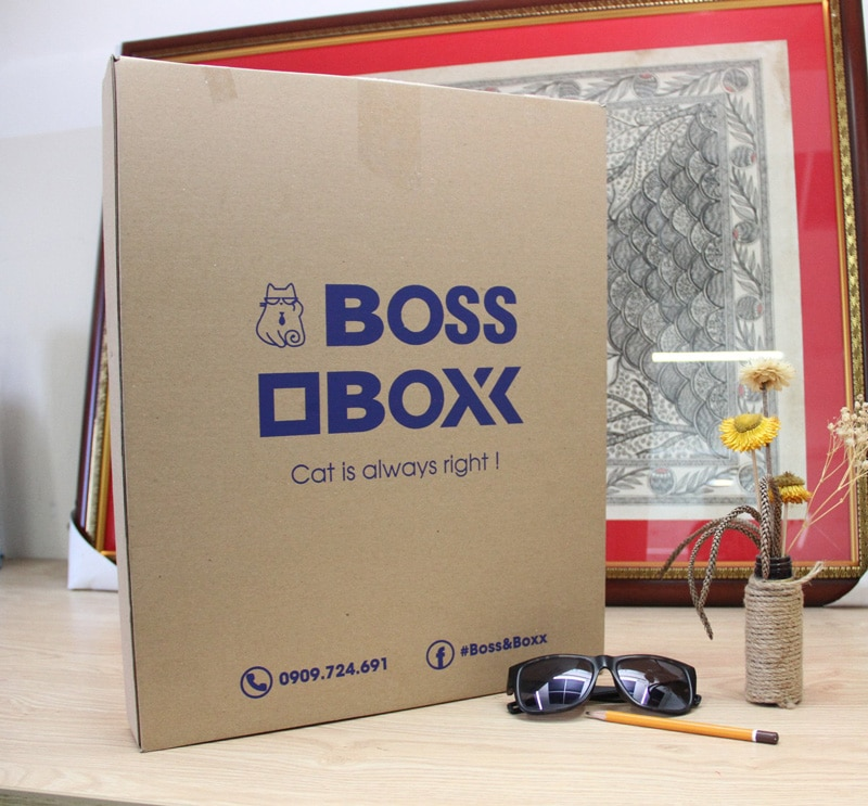 hop san pham boss n boxx
