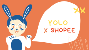 yolo da co mat tren shopee