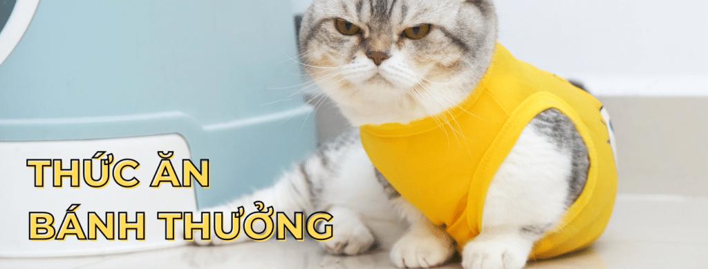 banner thuc an banh thuong yolo 289